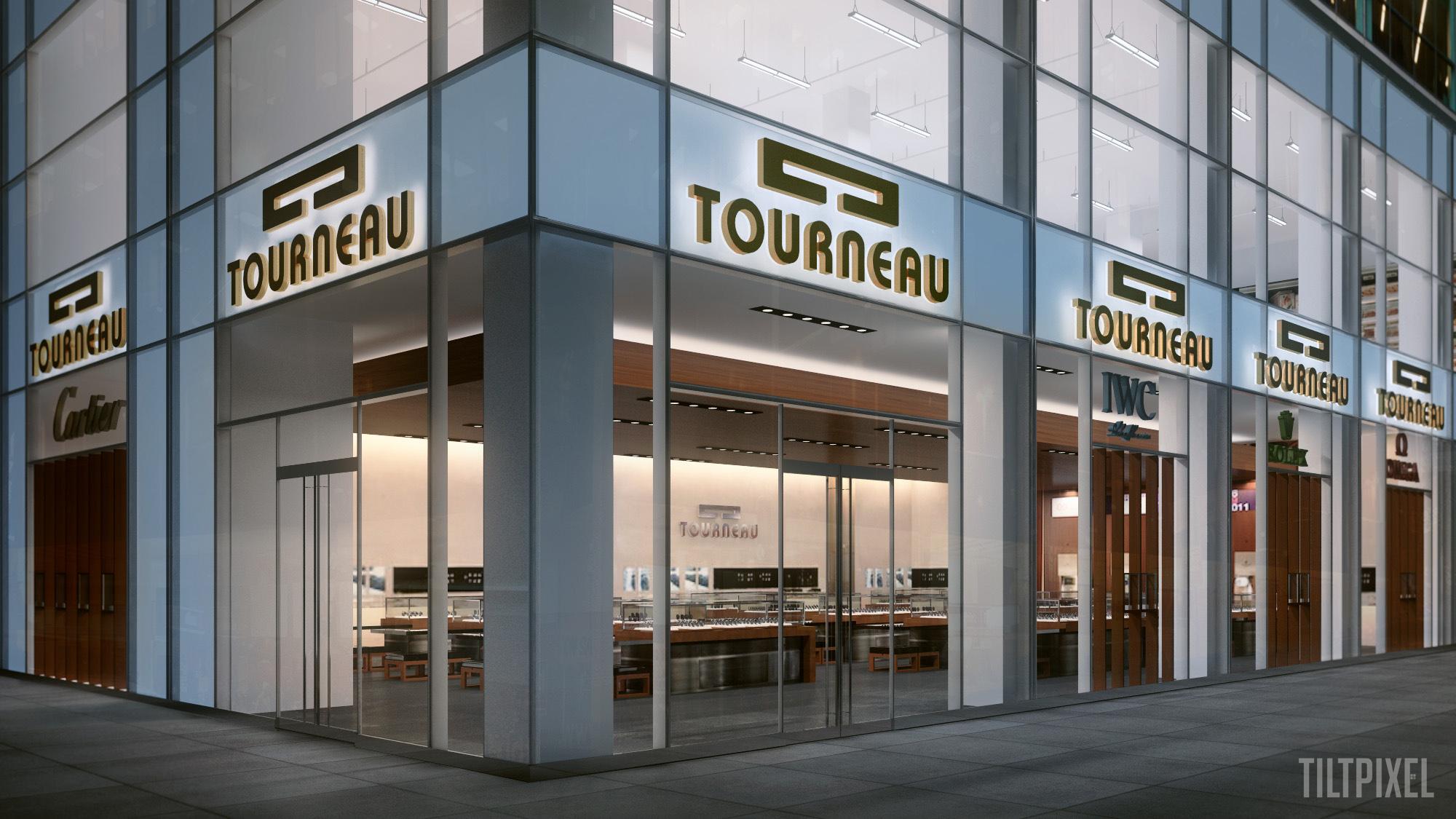 1095_Tourneau